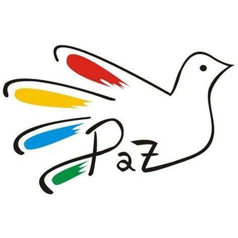 imagenes surrealistas de la paz el blog de los sextos celebraci 211 n d 205 a de la paz