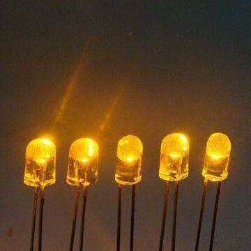 Led 5mm Clear Merah P Merah Limited 5mm yellow ir led diode with low power consumption high reliability and lifespan global