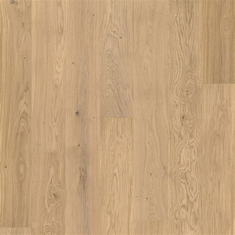engineered timber flooring and floating timber floors in brisbane
