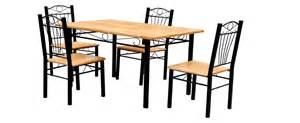 Dining Table And Chair Sets Cheap Cheap Dining Room Sets 100 Archives House And Home Shop