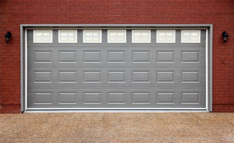 Overhead Door Dallas Tx New Garage Door Installation In Dallas Tx Pro Garage Door Service