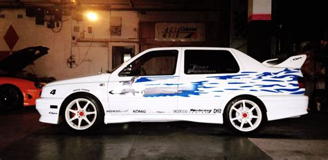 mitsubishi 3000gt fast and furious 100 mitsubishi 3000gt fast and furious seven