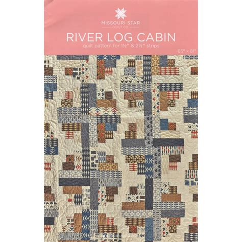 log cabin quilt patterns river log cabin quilt pattern by msqc msqc msqc
