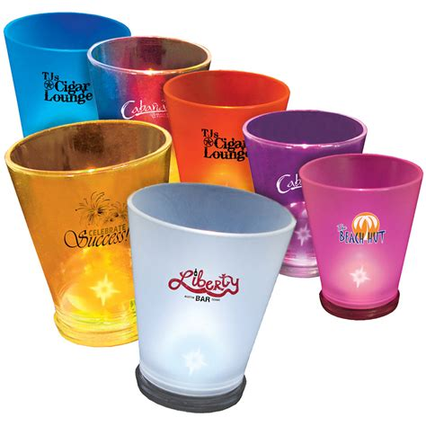 Discount Bar Glasses Gallery