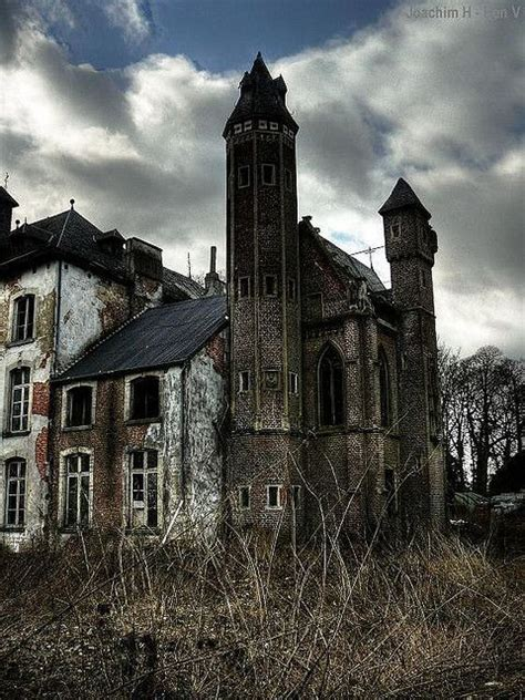 abandoned places near me 17466 best images about group abandoned ghost towns