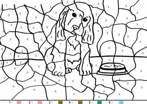 H 252 Ndchen Ausmalen Nach Zahlen Zum Ausmalen De Hellokids Com Dessin De Coloriage Chat Gratuit Cp Coloriage Mandala Chat Imprimer Coloriage Petits Chats L