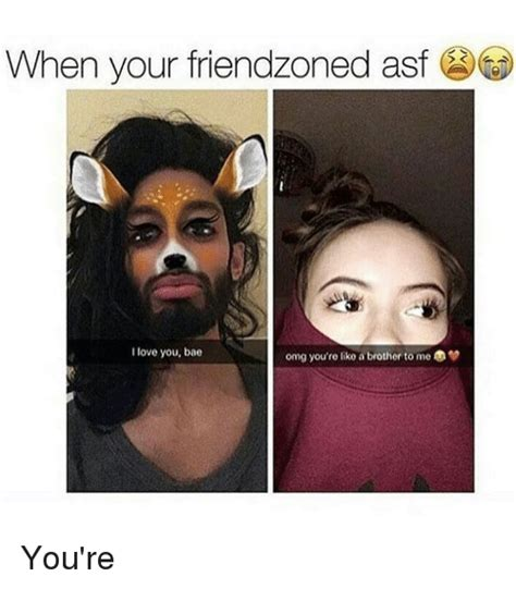 I Love You Bae Meme - funny bae memes of 2017 on sizzle 9gag