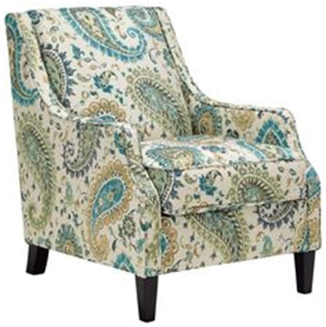 Marlo Furniture In Forestville by Marlo Furniture On Sofa Sleeper Item