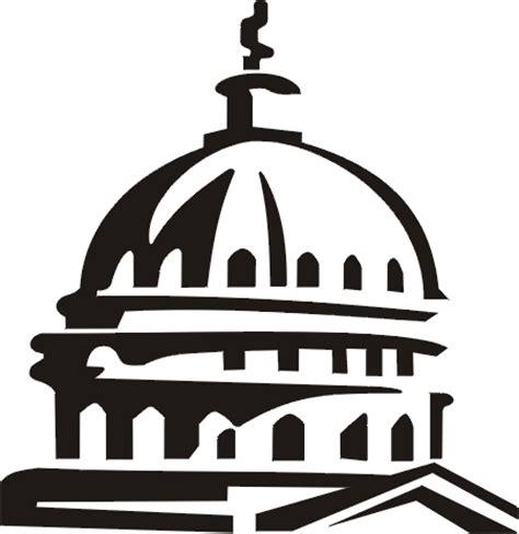 politics clipart free political clipart