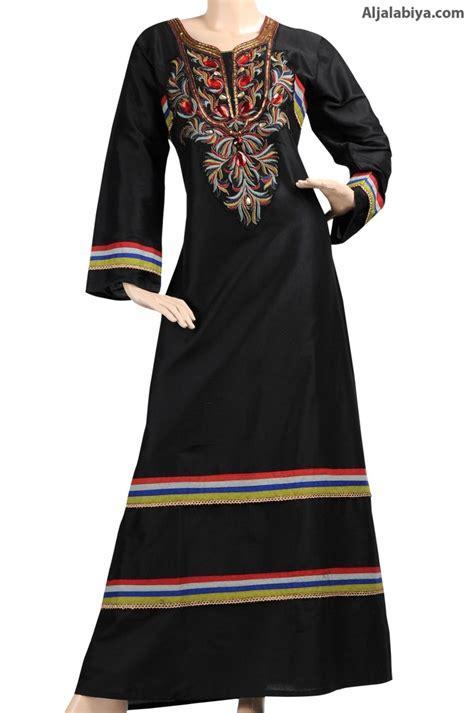 Abaya Ori Saudi Manal 579 best images about special occasion kaftan jilbab and abayas on kaftan style