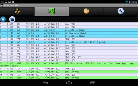 wifi sniffer android apk free intercepter ng root version1 9