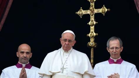 pope decries violence in god s name iraq news al jazeera