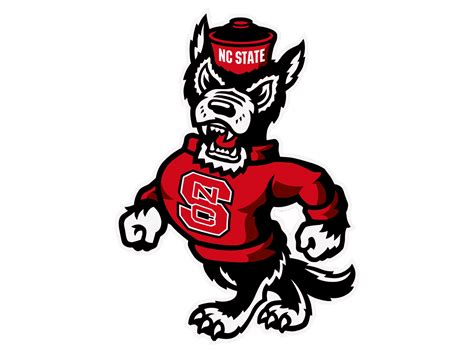 Nc State Find Carolina State Images