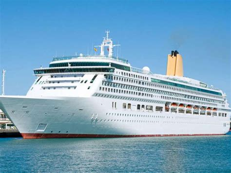marco polo airport to cruise transportation from cruise terminal in venice to