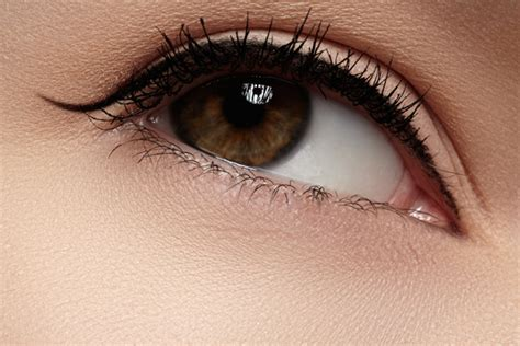 eyelid permanent makeup style guru fashion glitz