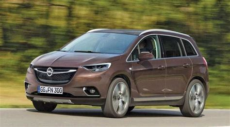 opel onstar bis 2020 opel onstar bis 2020 review ratings specs review 2020