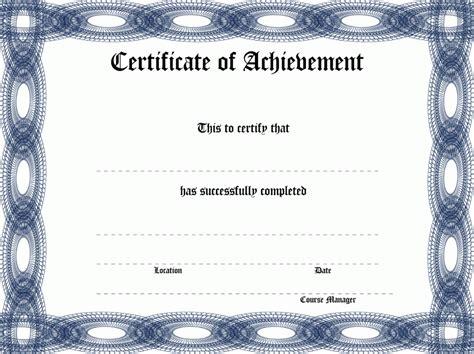 template of a certificate print certificates here certificate templates