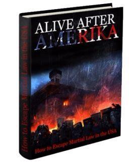 s alive books alive after amerika book bob pdf free