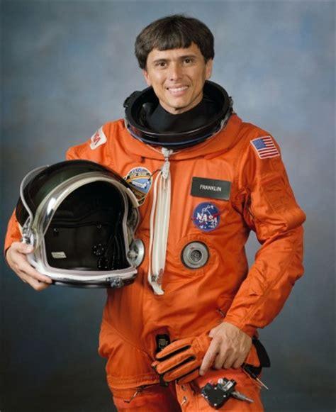 franklin chang diaz biography in spanish franklin chang d 237 az astronaut scholarship foundation