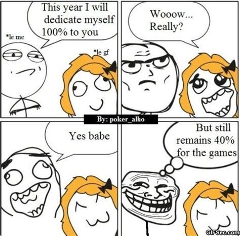 Jokes Meme - 140 jokes