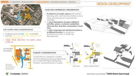 Architecture Design Concept Presentation Architecture Design Concept Presentation Www Pixshark