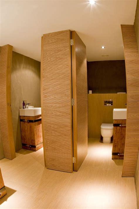 restaurant bathroom design carne italian restaurant bathroom design w c for z b