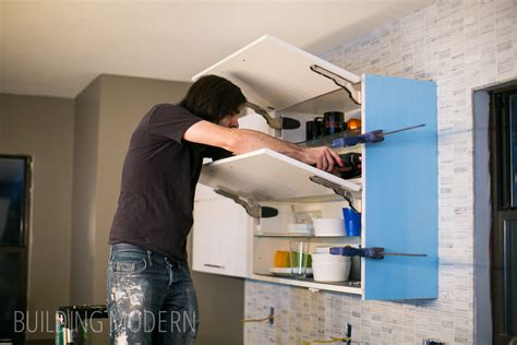 kitchen cabinet side panel install ikea island cover panel installation nazarm