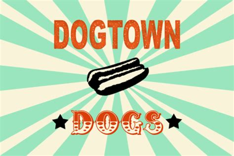 dogtown dogs dogtown dogs dogtowndog