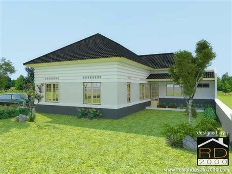 desain rumah belanda desain rumah belanda modern perspektif 2 rumah desain 2000