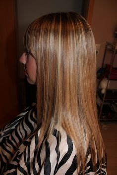 images of multi colored highligts honey brown ombre hair pinterest ombre brown and