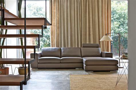 tino mariani divani divani moderni in pelle su misura tino mariani divani