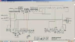 suzuki 185 wiring diagram suzuki wiring diagram free