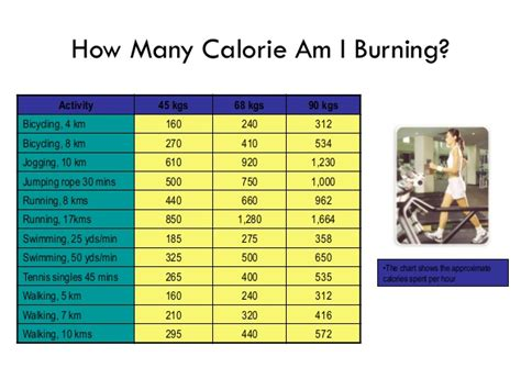 How Many Calories Does Gardening Burn by Weight Management Do It Yourself Motivation And Tips