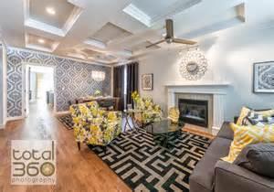 Living Room Property Portland Property Brothers Renovation Modern Vancouver By