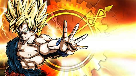 Dragon Ball Xenoverse Trainer   Cheat Happens PC Game