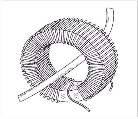 wiring diagrams for 6 recessed lighting in series wiring