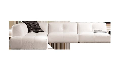 modern modular sectional puzzle sofa the sofa is modular puzzle roche bobois luxury
