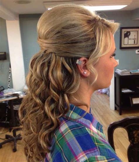 hairstyles homecoming 2015 prom hairstyles 2015 trend zquotes