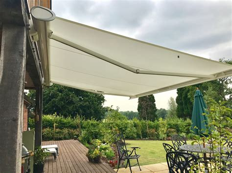 electric patio awnings electric patio awning wappingers youtube soapp culture