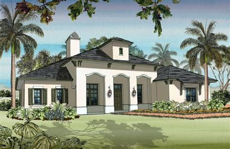 lowell homes camelot estates soutine 1058621 davie fl