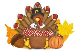 free thanksgiving turkey autumn pumpkins leafs acorns ebay