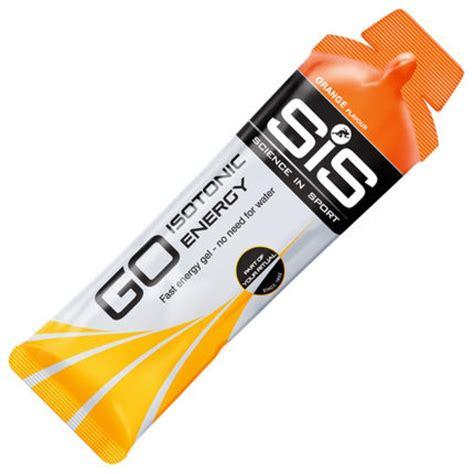 best energy 6 of the best energy gels s running uk