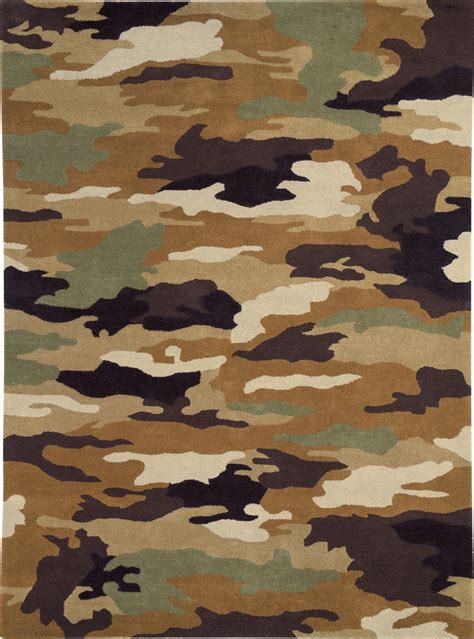 Army Rug by Army Rugs Rugs Ideas