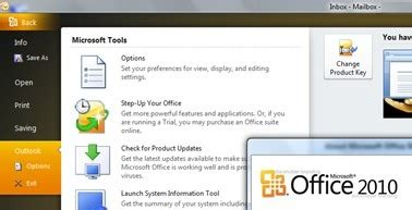 test suite template test suite template manager evaluation microsoft office 2010 office pro plus 2010 beta