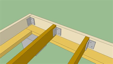 wooden playhouse plans howtospecialist   build