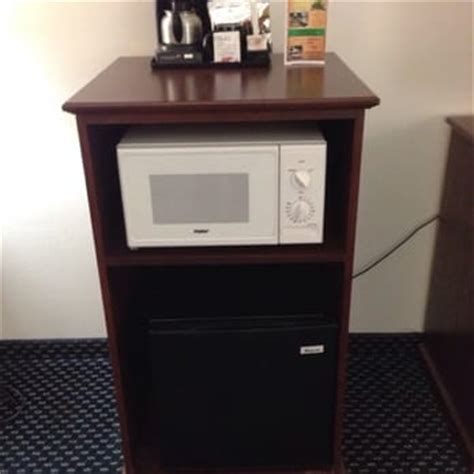 hotel hotels lewiston id reviews photos
