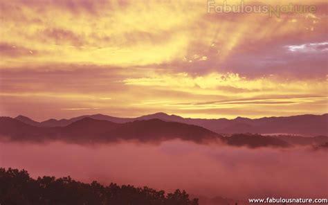 sunrises pictures sunrise 35 sunrises wallpapers