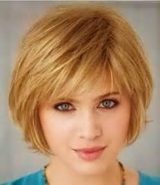 easy hair styles for thin hair 50 cute short hair styles for women short hairstyles 2016 2017 most popular short hairstyles