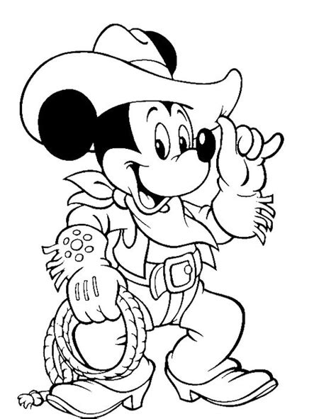 Printable Mickey Mouse Coloring Pages Coloring Me Coloring Pages Of Mickey Mouse