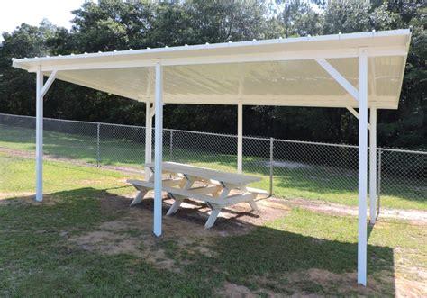 custom patio covers pensacola fl bi rite enclosures